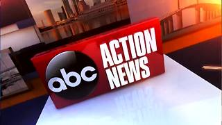 ABC Action News on Demand | May 3, 4AM - Video