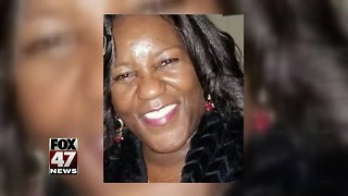 Woman stabbed to death giving panhandler money