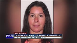 South Florida Wednesday afternoon headlines (7/4/18) - Video
