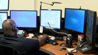 Butt dials, other accidental calls, tying up 911 dispatchers - Video