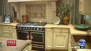 How a kitchen remodel can reshape your home