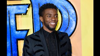 Chadwick Boseman, Naya Rivera amongst those remembered at Emmy Awards