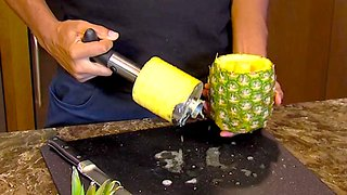 3 Peeling Gadgets You Never Knew You Needed (Until Now) - Video