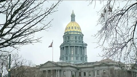 Constituents bring concerns to Colorado lawmakers during Health Care Day of Action