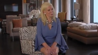 Boca Raton woman recounts her experience after recent deadly Amtrak crash - Video