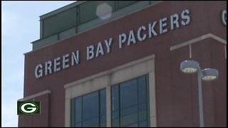 Lambeau Field won't host FIFA World Cup matches - Video