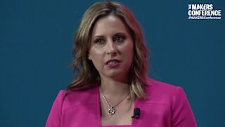 Former Rep. Katie Hill secures restraining order against her ex-husband