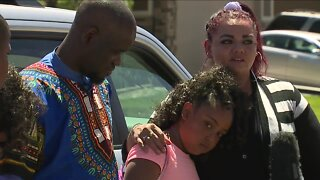 $14,000 reward offered in deaths of 5 people killed in Denver house fire