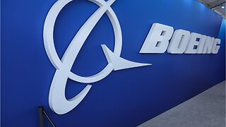 Boeing announces settlement fund