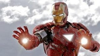 Why Iron Man Is Objectively Better Than Batman - Video
