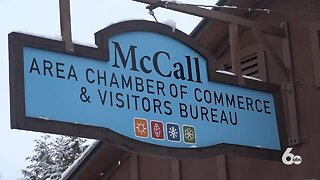 Valley County opens with new protocols for visitors