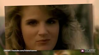 Top 5 '90s Songs From Women | Rare Country - Video