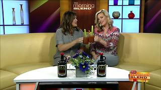 Molly and Tiffany with the Buzz for June 17! - Video