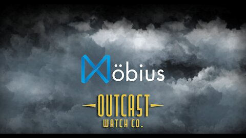 Special Veteran's Day Announcement - OUTCAST Watch Company Partnership