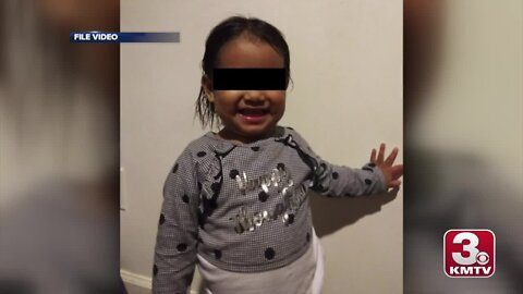 Uncle gets guardianship of 3-year-old girl previously faced with deportation