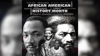 African American Month - Special Emphasis Program