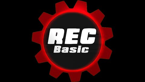REC Basic Vehicle Tutorials Doors part 1