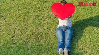 Things To Do If You're Single This Valentine's Day | Rare Life - Video