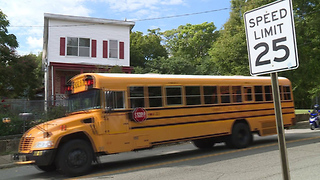 High School Basketball Coaches FIRED for Using Bus to Make Beer Run - Video