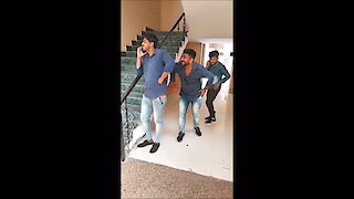 Funny Indian Viral videos