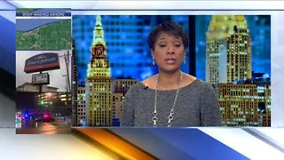 Wednesday weather and top stories - Video