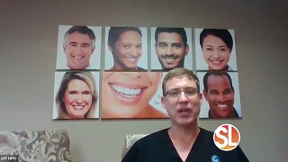 Been thinking about improving your smile? Gasser Dental can help!
