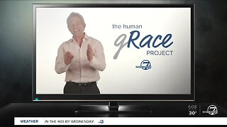 Introduction to The Human gRACE Project