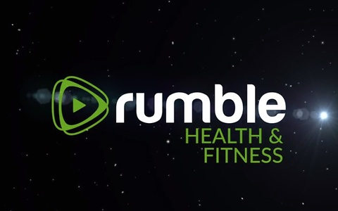 This health and fitness compilation will get your heart racing!