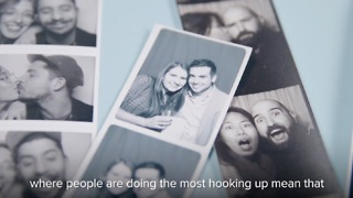 How Have Women Shaped Hookup Culture? - Video