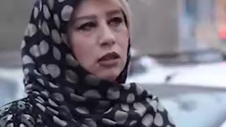 Iranian people are asked about the Intelligence agencies - Video