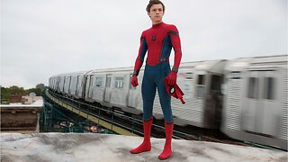 What's The Latest On 'Spider-Man: Far From Home'