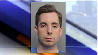 Police: Disney Cruise Line worker molested 10-year-old child on ship