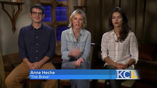 KCL - The Brave - Video