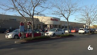 Fred Meyer to provide COVID-19 vaccine, following federal roll-out plan