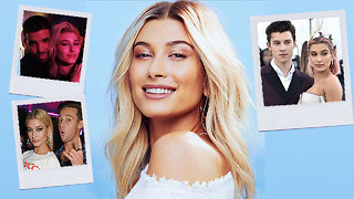 Everyone Hailey Baldwin Dated BEFORE Justin Bieber!