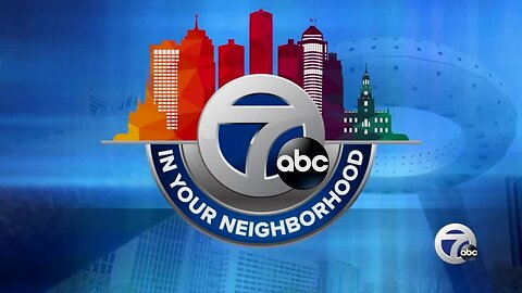 7 Action News: Best of 7 In Your Neighborhood