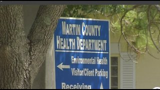 13 cases of hepatitis A in Martin County since January