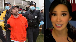 Man Arrested for Operating His Own Business   Ep 260