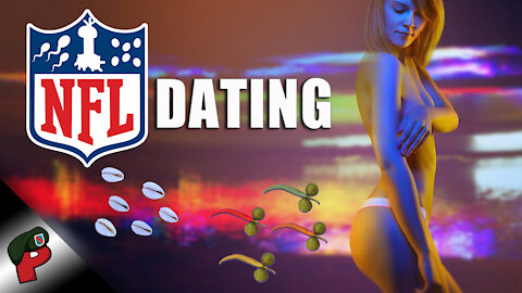 NFL Dating | Popp Culture