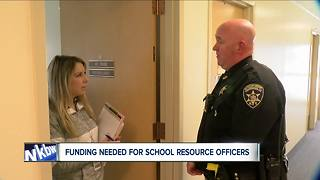 Silver Creek SRO - Video