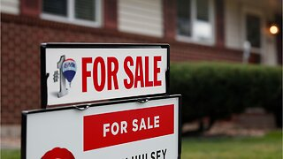 Five tips on managing mortgages for the fIrst time