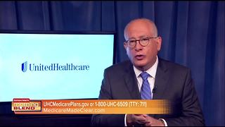 Medicare Deadline - Video