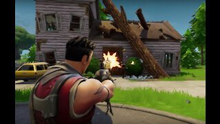 Would 'Fortnite' players be willing to pay a monthly subscription fee?