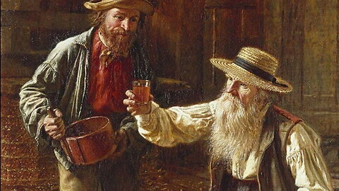 What Americans Boozed On Throughout History