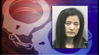 Defendant in alleged prostitution at Martin County day spas accepts plea deal