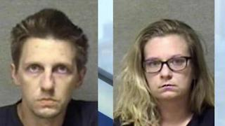 2 arrested after man overdoses; 911 caller not facing charges - Video