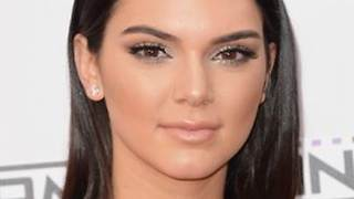 5 of Kendall Jenner's Top Beauty & Makeup Tips  - Video