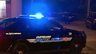 CLE west residents concerned about police response time - Video
