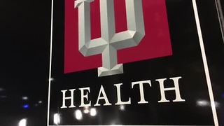 VIDEO: IU Health adds state's first mobile stroke treatment unit - Video