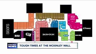Bon-Ton stores to close by August 31st - Video